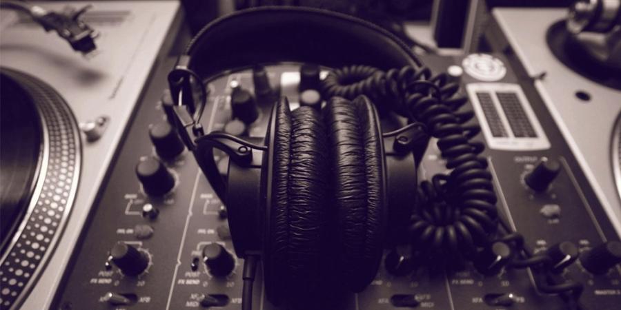 Radio Forever 80s to więcej niż tylko muzyka