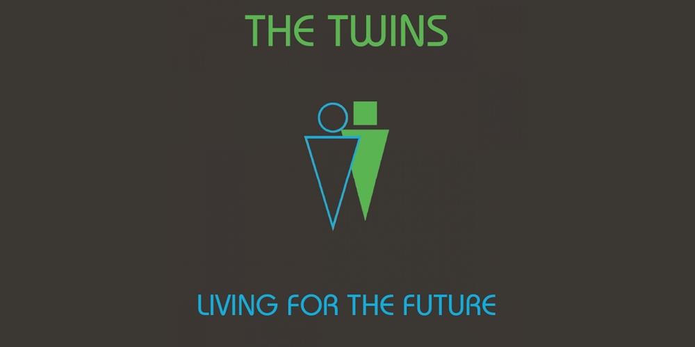 Nowa płyta The Twins już wkrótce - czego możemy się spodziewać ?
